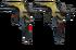 DoppelGremlins