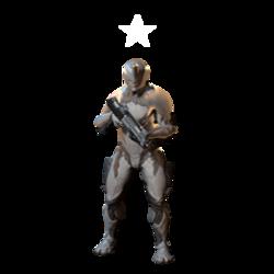 SpecterBronze