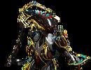 Trinity Prime Icon