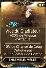 Vice du Gladiateur-0