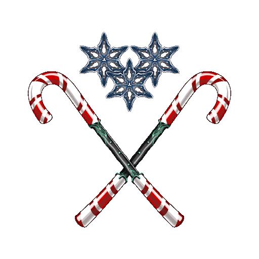 WinterGlyphI