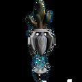 Растение Аранья вики