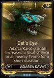Cat's_Eye