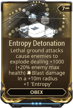 File:EntropyDetonationMod.png