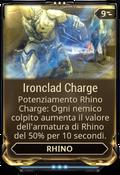 IroncladCharge2
