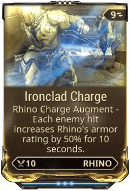 File:IroncladCharge2.png