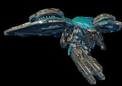 ShieldOspreyDE2