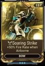 SoaringStrikeMod