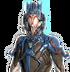 Wukong Ikona