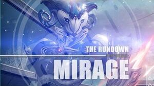 A Gay Guy Reviews Mirage, The Playful Flasher