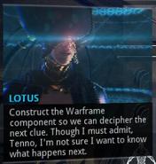 Lotus hid m 2 03