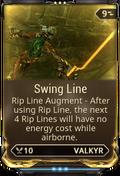 SwingLine2