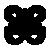 Термальный Раскол иконка вики
