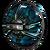 Тороид Лазулит иконка вики