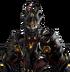 Chroma Prime Ikona