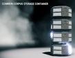 CommonCorpusContainerCodex