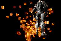 FireEphemera