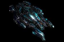 GyroscopeShipPrismaSkin