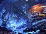 Orb Vallis