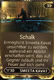 Schalk