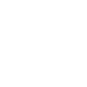 TennoCon2016Sigil