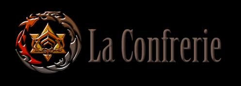 BannièreDeClan-LaConfrérie