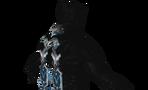 DinoSpikeScarf