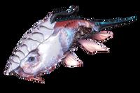 Dipnoimortus