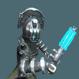 SB Warframe Megathread 2.0 - forums.spacebattles.com