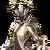 Валькирия Прайм иконка вики