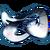Морфиды иконка вики