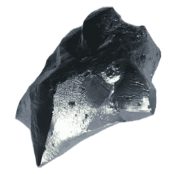 Титан вики