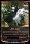 ArcCoil
