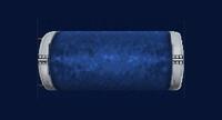 Azul Cargador