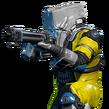 CrewmanSniper