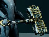 Fragor Prime