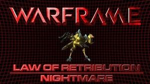 ISEGaming - Nightmare The Law of Retribution (Guide)