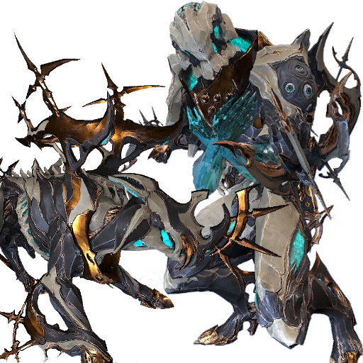 Nidus Phryke Collection Warframe Wiki Fandom Powered By Wikia