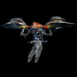 250px-OspreySuicide
