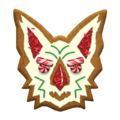CookieKubrowGlyph