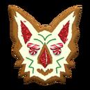 CookieKubrowGlyph