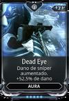 DeadEyeMod
