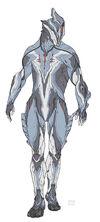 Dev105-Dexcalibur