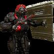 FortressShieldLancer