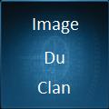 Image du Clan
