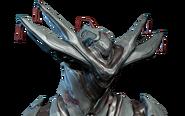 Loki-Helm: Swindle