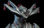 Loki Swindle Helmet
