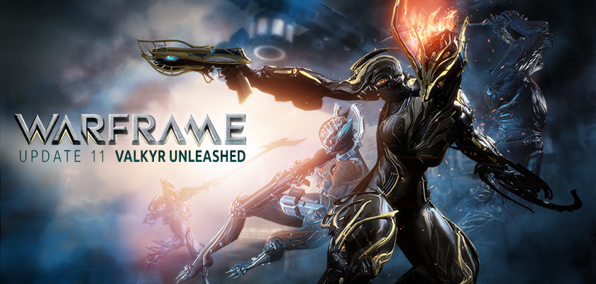Update 11 Warframe Wiki Fandom Powered By Wikia