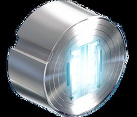 PlatinumLarge