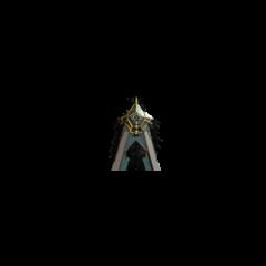 Citadella Prime Syandana